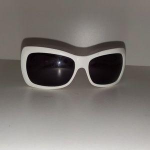 Valentino Sun Glasses